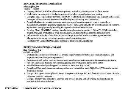 How-to-Craft-a-Marketing-Resume